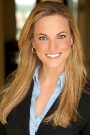 Shannon Patterson, Senior Buyers Agent